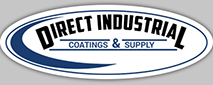 Direct Industrial Coatings & Supply