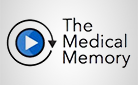 The Medical Memory